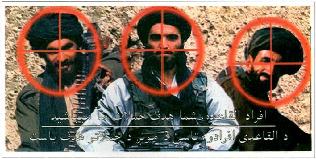 US-AfghanPropaganda-2b-1024x517