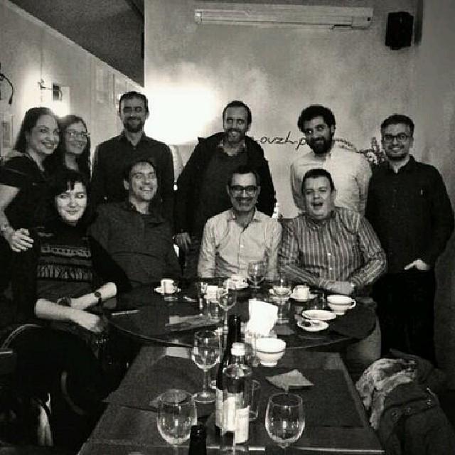 El BCNMedialab dice adiós