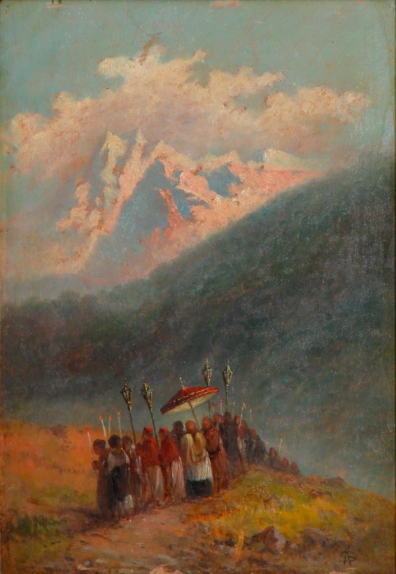 procesion-serafin-avendano